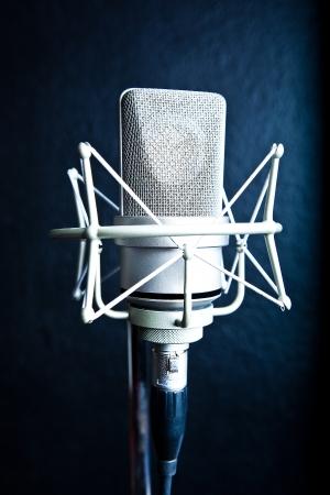 Studiofour130300011