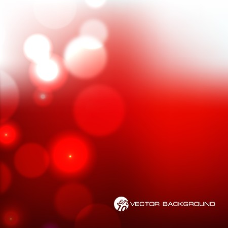 Illustration for   bloody background.    - Royalty Free Image