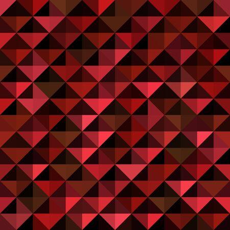 mosaic, design, background, abstract, pattern, art, wallpaper, illustration, tile, decoration, backdrop, graphic, geometric, decorative, decor, digital, artwork, cover, block, pixel, structure, ornament, seamless, texture, textile, fabric, fashion, repeat