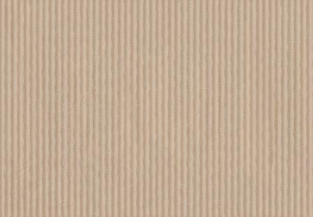 Illustration pour Texture of old brown cardboard. Vector illustration - image libre de droit