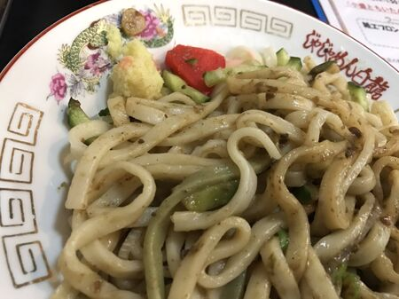 Suiishii170100012