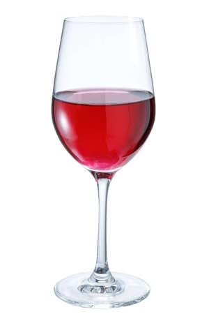 Foto de Red Wine - Imagen libre de derechos