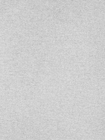 Photo pour White Leather Texture Premium Luxury Surface classic Background - image libre de droit