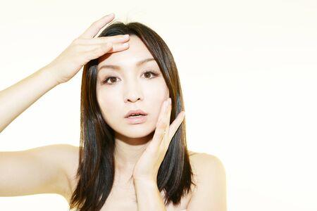 Sunabesyou120500152