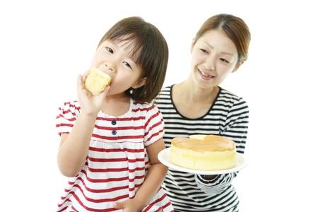 Sunabesyou120500431