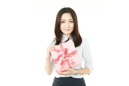 Sunabesyou120500447