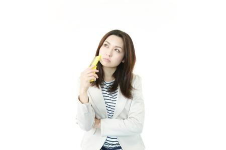 Sunabesyou120500531