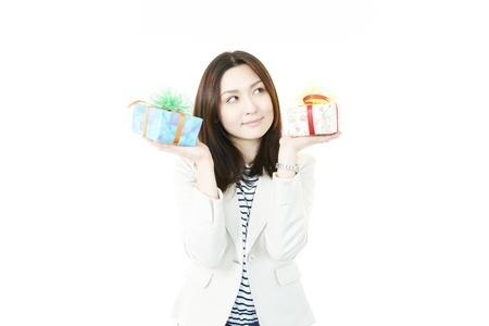 Sunabesyou120500668