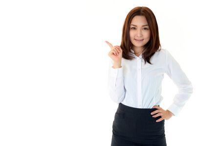Sunabesyou120800077