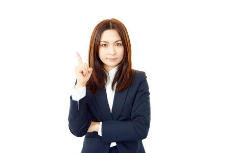 Sunabesyou120800104