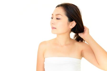 Sunabesyou120800377