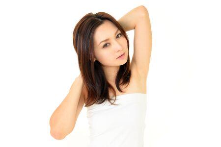 Sunabesyou120800385