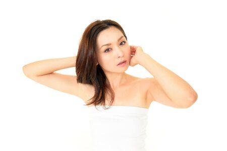 Sunabesyou120800387