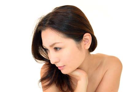 Sunabesyou120800389