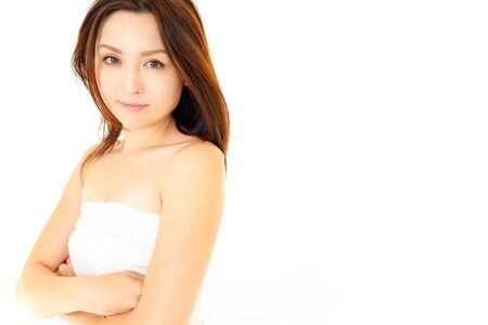 Sunabesyou120800619