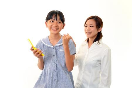 Sunabesyou120800876