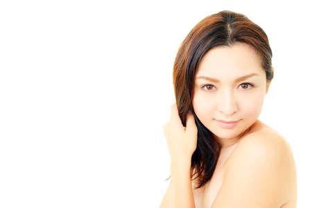Sunabesyou120801074