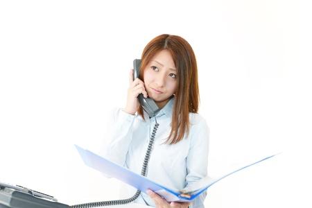 Sunabesyou120900752