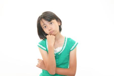 Sunabesyou121100111