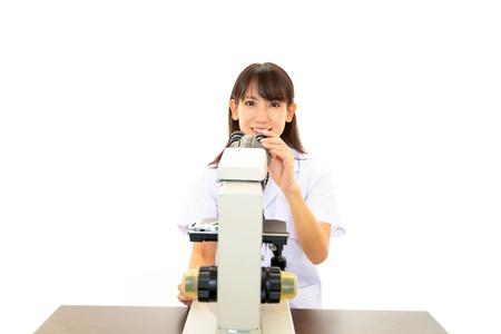 Sunabesyou121100609