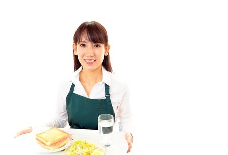 Sunabesyou121100697