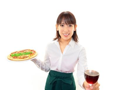 Sunabesyou121200639