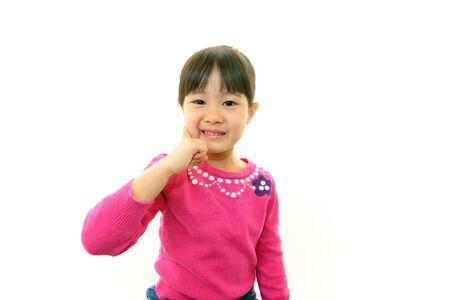 Sunabesyou130301451
