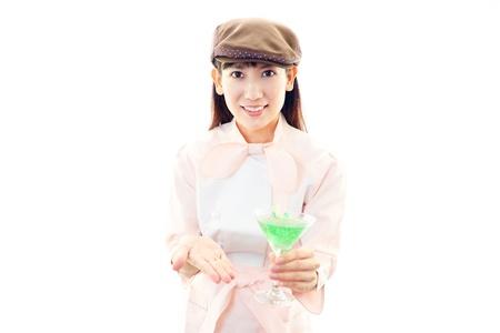 Sunabesyou130401376