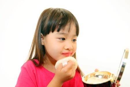 Sunabesyou130500060