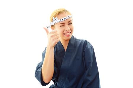 Sunabesyou130500298