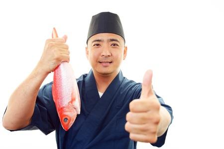 Sunabesyou130500585