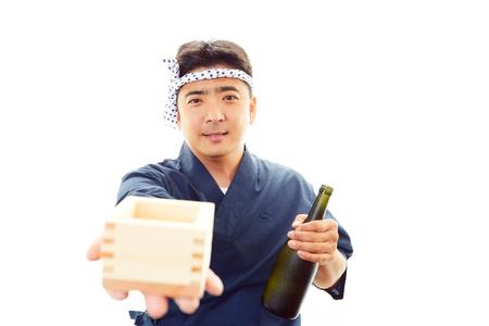 Sunabesyou130500666