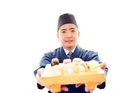 Sunabesyou130501047