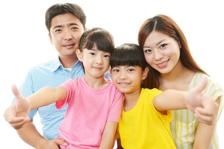 Sunabesyou130501890