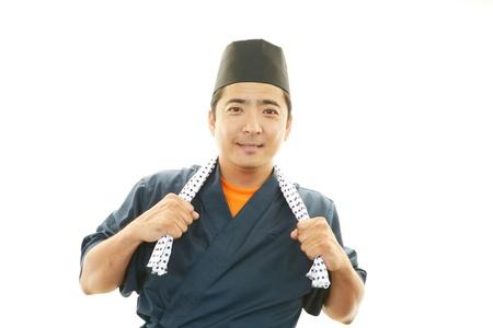 Sunabesyou130600374