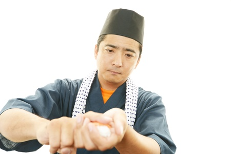 Sunabesyou130600400