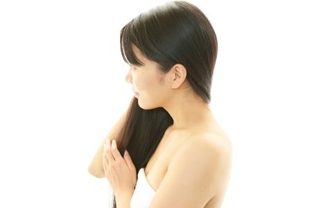 Sunabesyou130600424