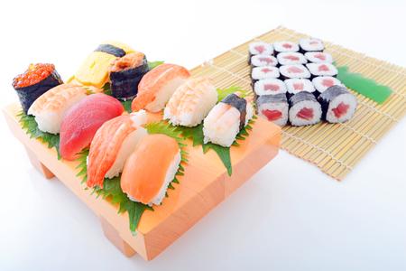 Sunabesyou140100349