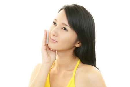 Sunabesyou140100504