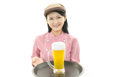 Sunabesyou140101123