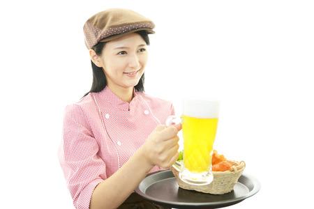Sunabesyou140200219