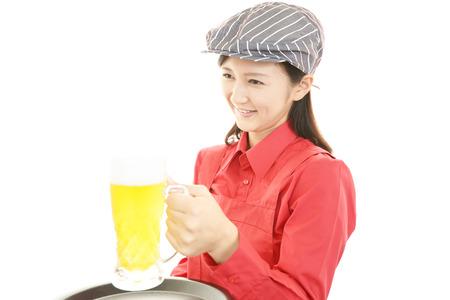Sunabesyou140200371
