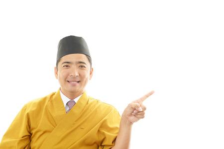 Sunabesyou140200711
