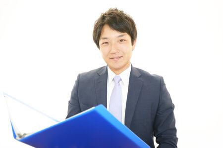 Sunabesyou140201057