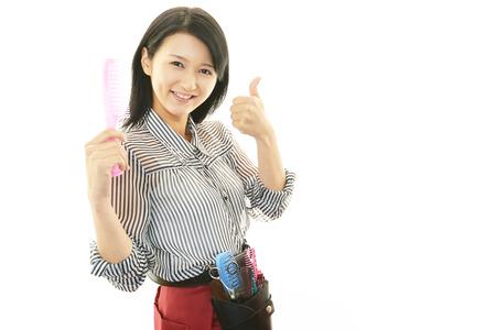 Sunabesyou140201508