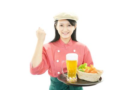 Sunabesyou140400694