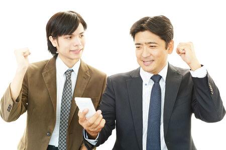 Sunabesyou140400889