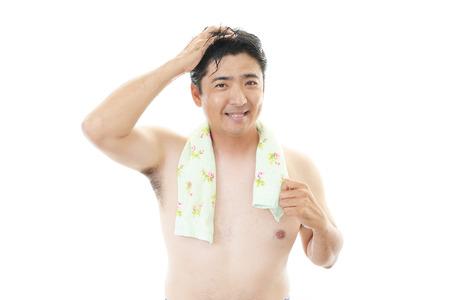 Sunabesyou140500417