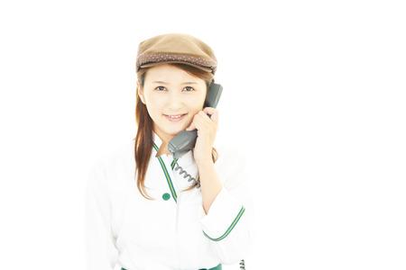 Sunabesyou140502747