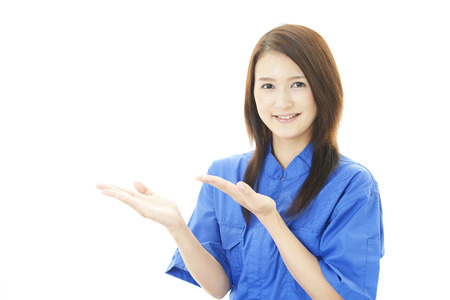Sunabesyou140900055